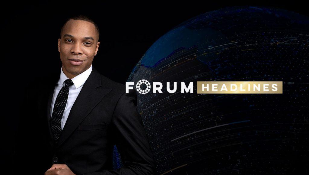 Forum-Headlines-Sheldon Neil