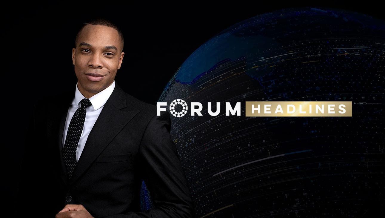 Forum Headlines – 12.02.20