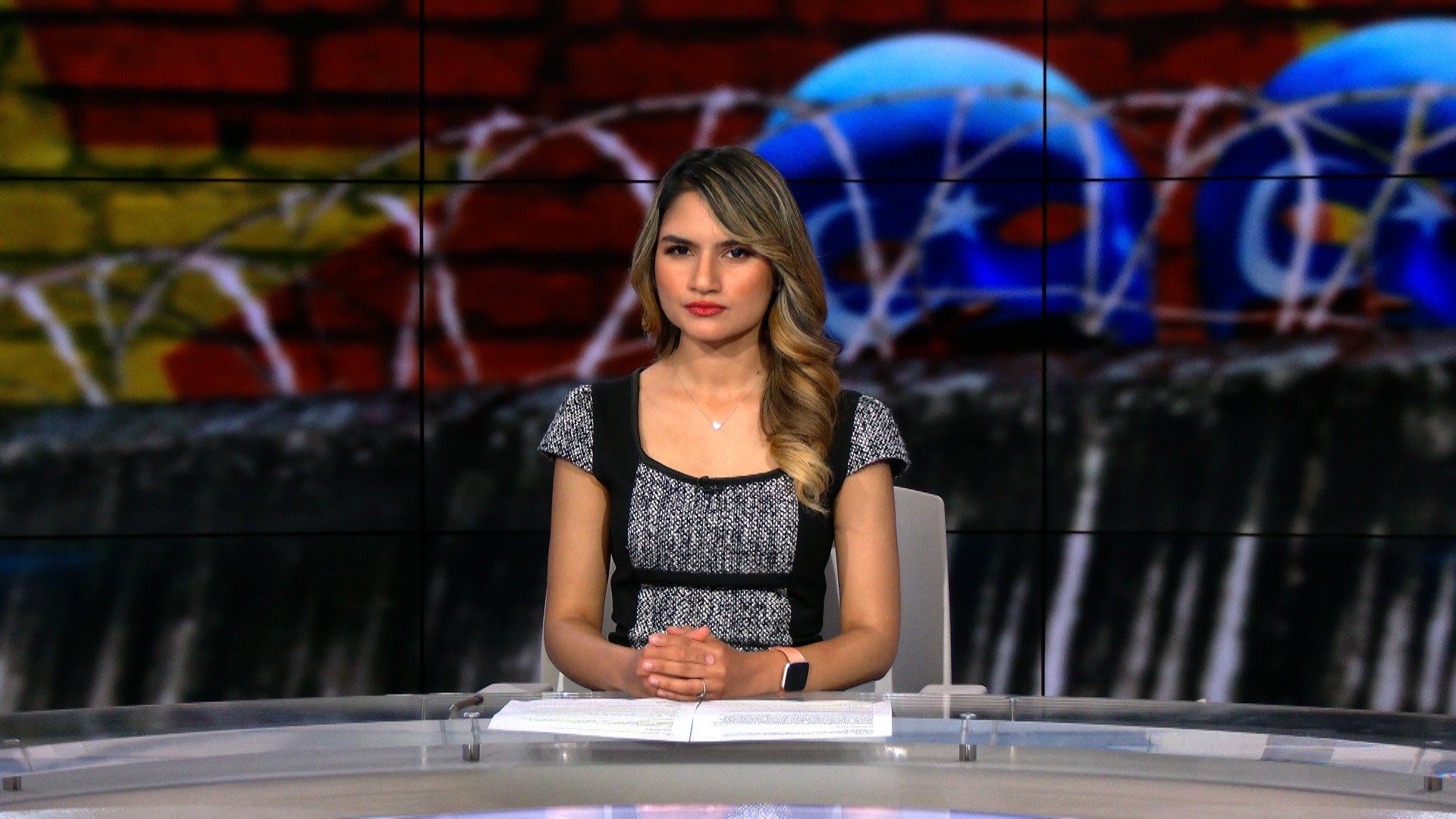 Forum Daily Special Report | Uyghur Genocide in China – What Can Canadians and Officials Do to Help?