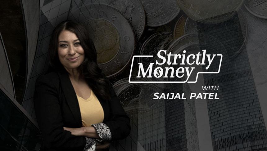 Strictly Money | Employer-Sponsored Retirement Plans
